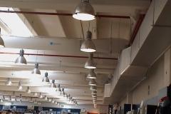 sfaer - negozio elettronica di consumo 1