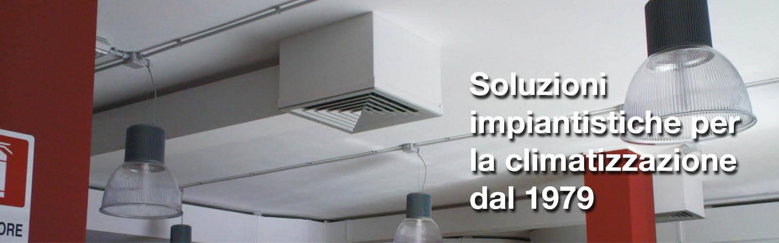 sfaer_soluzioni_climatizzazione